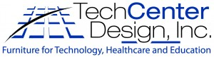 TechCenter Design, Inc.